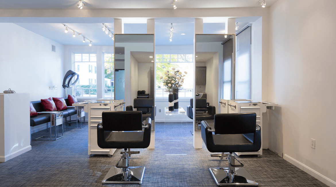 gallery-salon