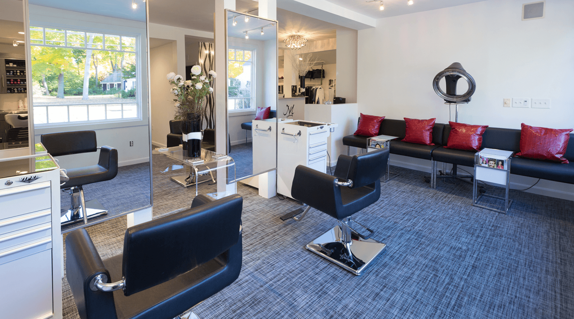 gallery-salon-seating