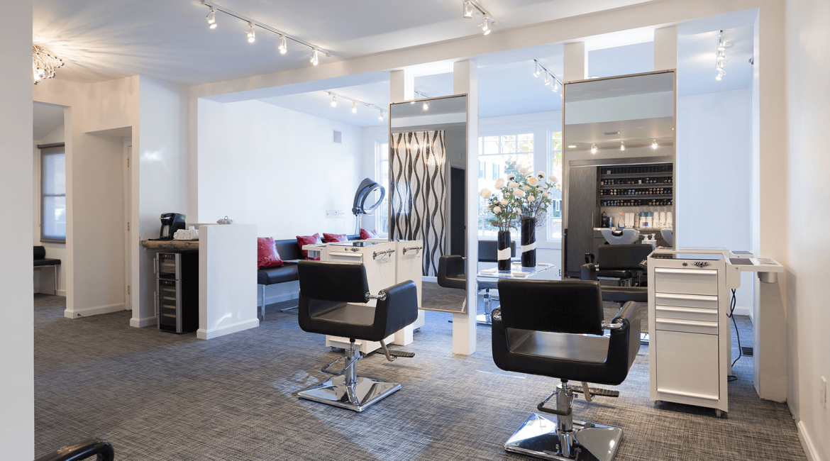 gallery-salon-side